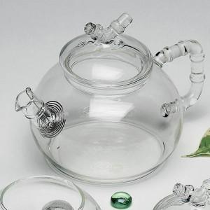 CHaynik-Vodopad-Obem600-ml-500kh500-300x300